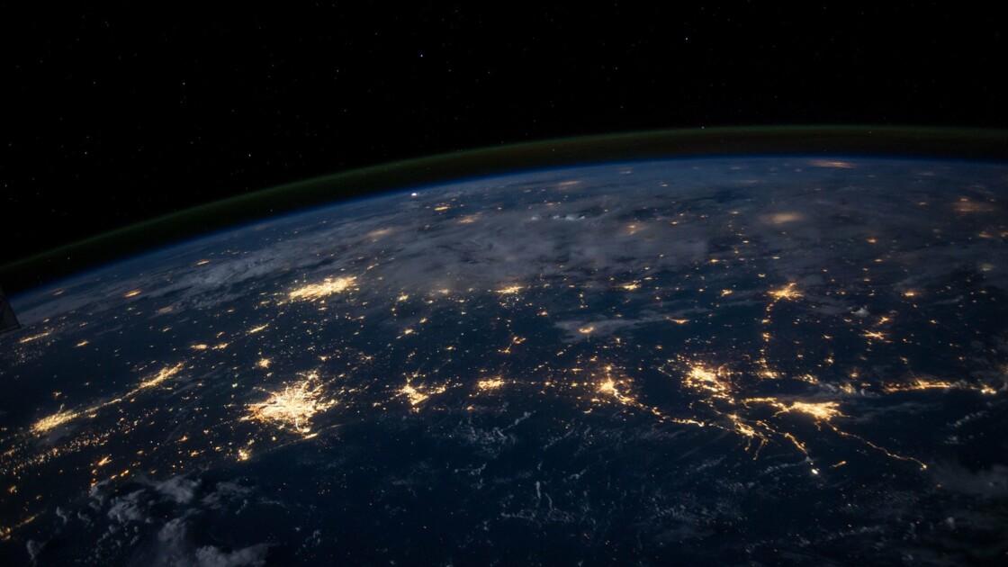 Avec le confinement, les scientifiques constatent une baisse du bruit sismique ambiant sur Terre