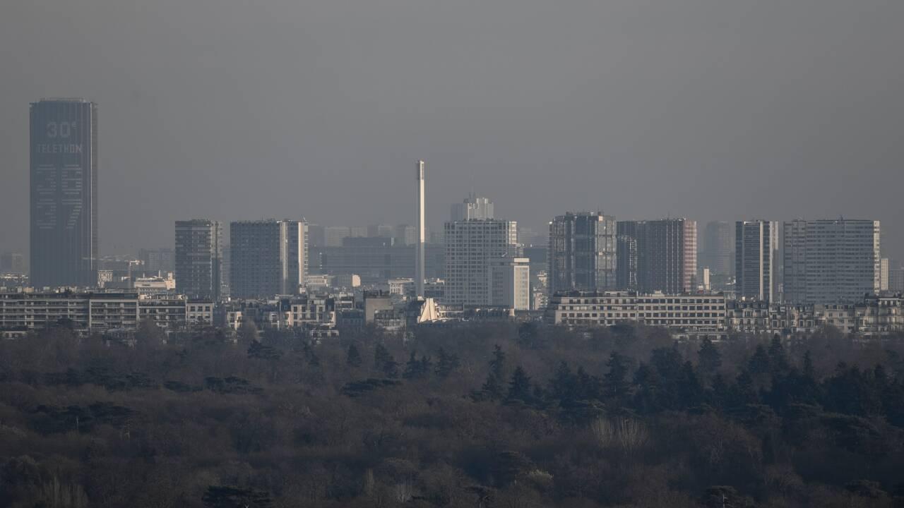 Un jeu vidéo pour sensibiliser à la pollution de l'air