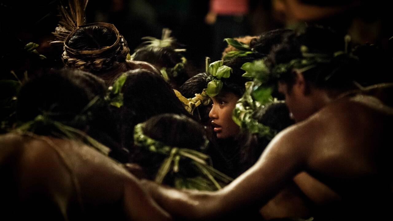 Polynésie : les îles Gambier, perles mystérieuses du Pacifique