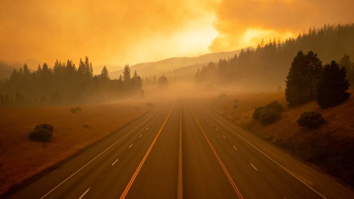 Climat: les scientifiques présentent aux Etats leur âpre diagnostic