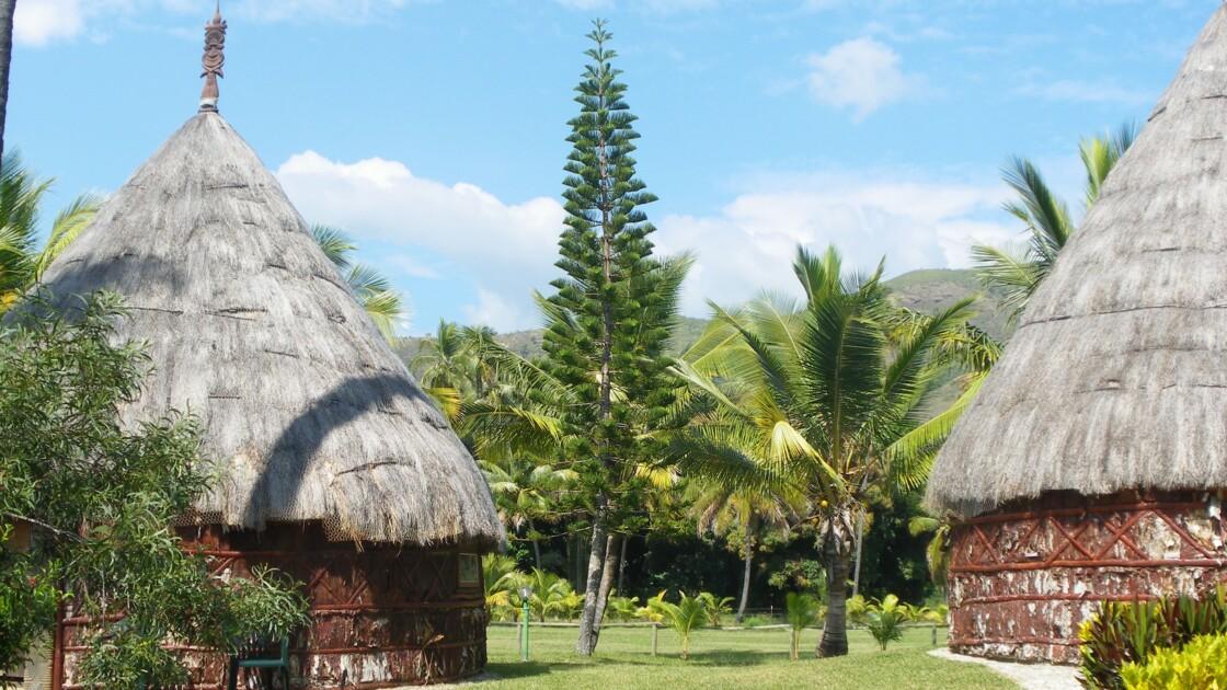 L'archéologie en Nouvelle-Calédonie : 3000 ans d'histoire à faire parler