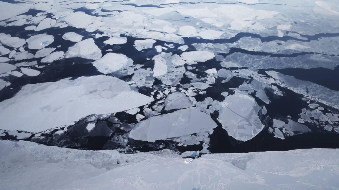 Pourquoi et comment rester à 1,5°C: que dit le rapport du Giec