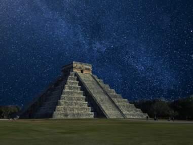Mexico, Chichén Itzá, Cobá… Les mystérieuses cités d'un monde oublié