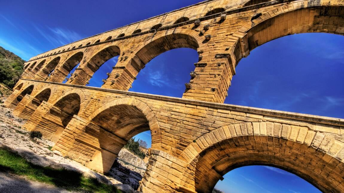 Des routes du patrimoine pour découvrir l'Europe hors des sentiers battus