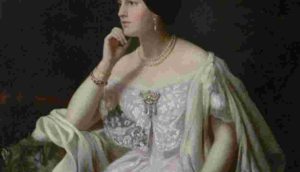 Comment Napoléon III a financé ses campagnes grâce à la fortune de sa maîtresse anglaise
