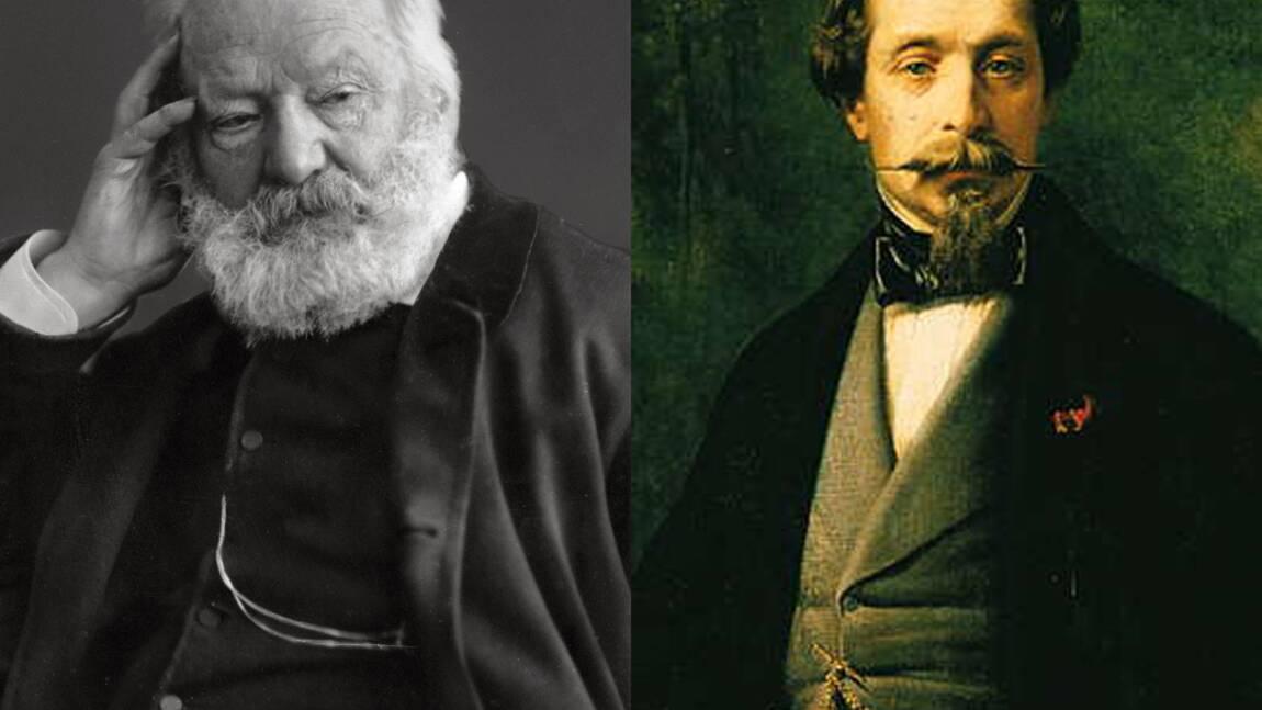 Victor Hugo et Napoléon III : pourquoi tant de haine ?
