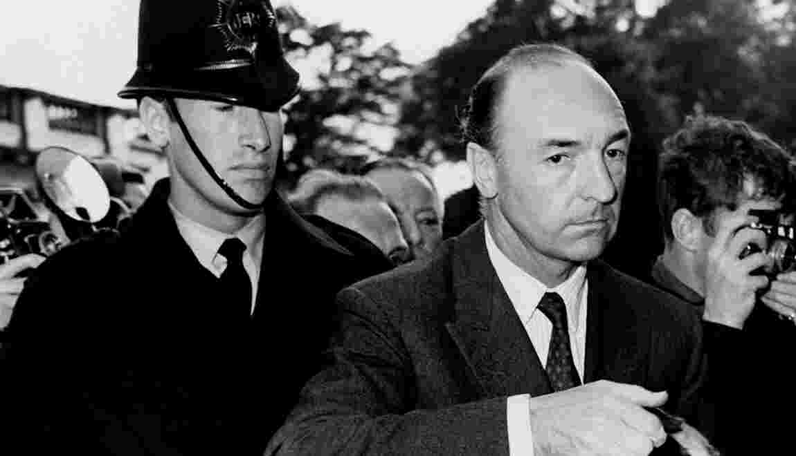 Affaire Profumo : le scandale érotico-politique qui ébranla la Grande-Bretagne
