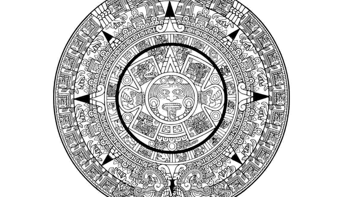 Mayas, Toltèques, Aztèques... Qui étaient les peuples de la Méso-Amérique ?