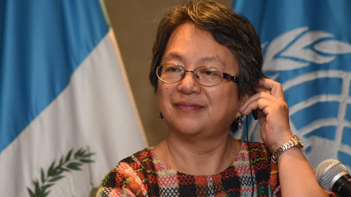 Protection du climat: appel de l'ONU à reconnaître l'apport du savoir indigène