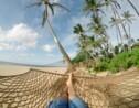 Comment utiliser les chèques-vacances ?
