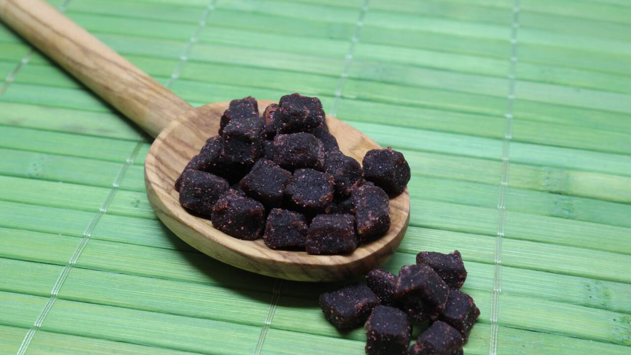 Antioxydant, anticholestérol... L'açaï, le superfruit de l'Amazonie