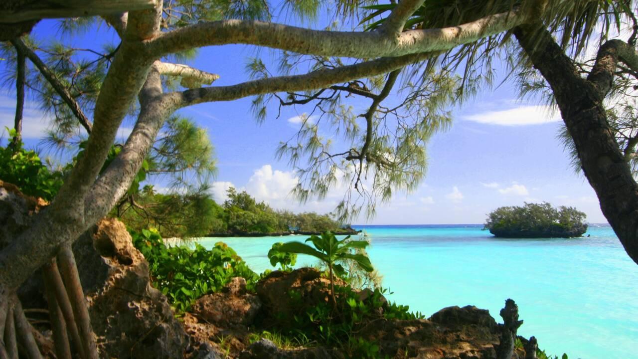 """Nouvelle-Calédonie : """"L'idée d'indépendance est loin d'être enterrée"""""""