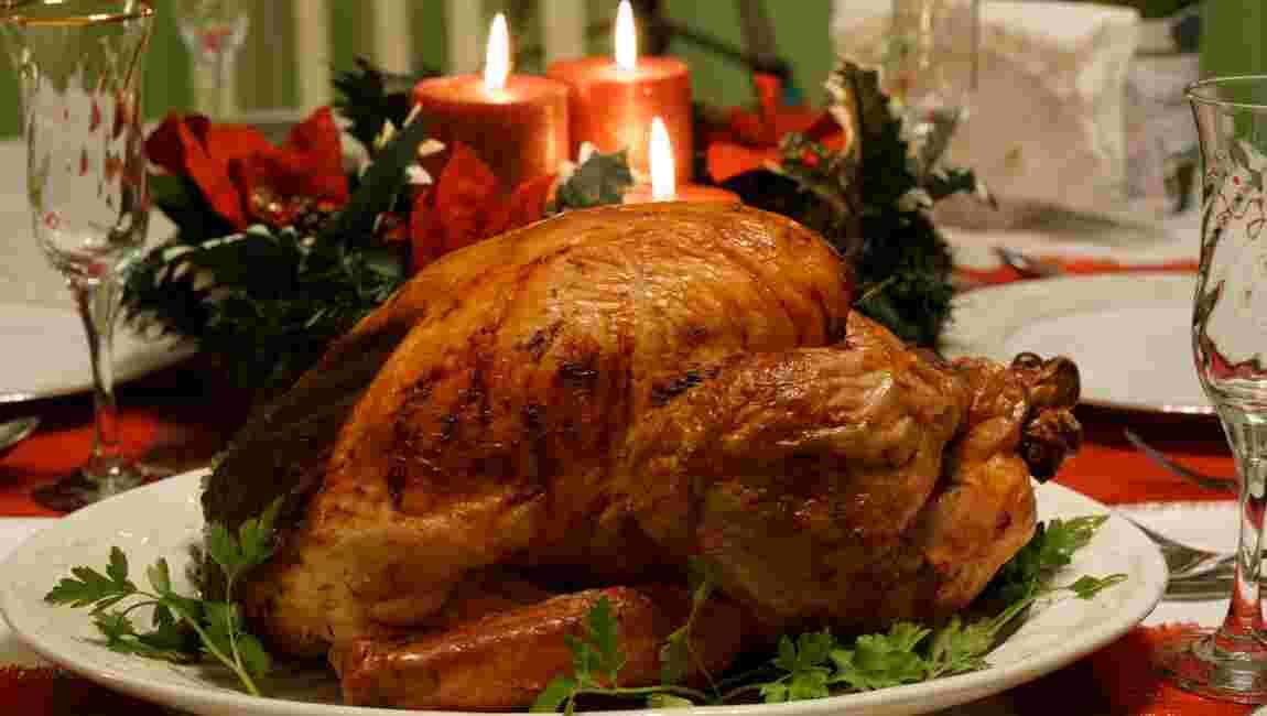 Petite histoire de Thanksgiving, la fête la plus importante du calendrier américain