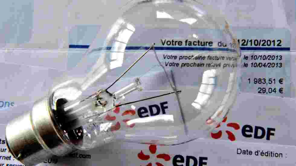 Face aux dépenses d'énergie, des dispositifs d'aide multiples