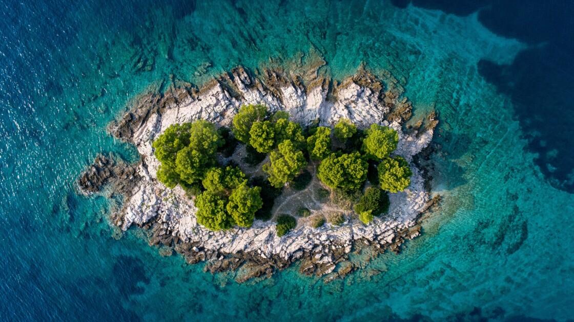 Bons plans en Croatie : les conseils de nos reporters