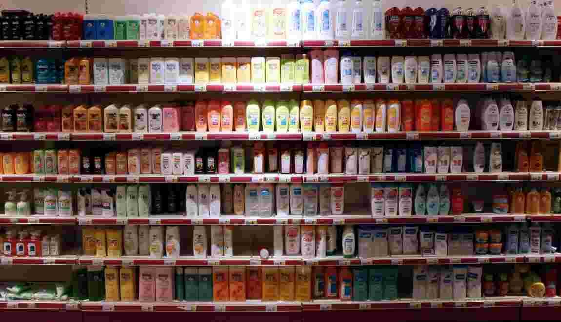 Le gouvernement va lister les perturbateurs endocriniens