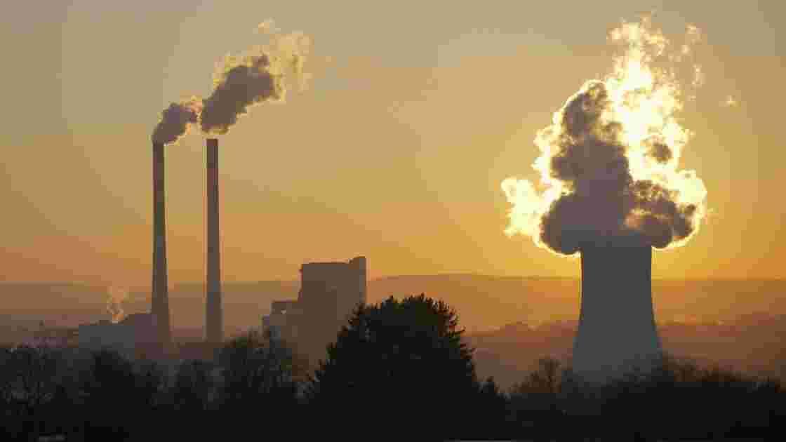 PPM : à quoi correspond cette unité de mesure de la pollution ?