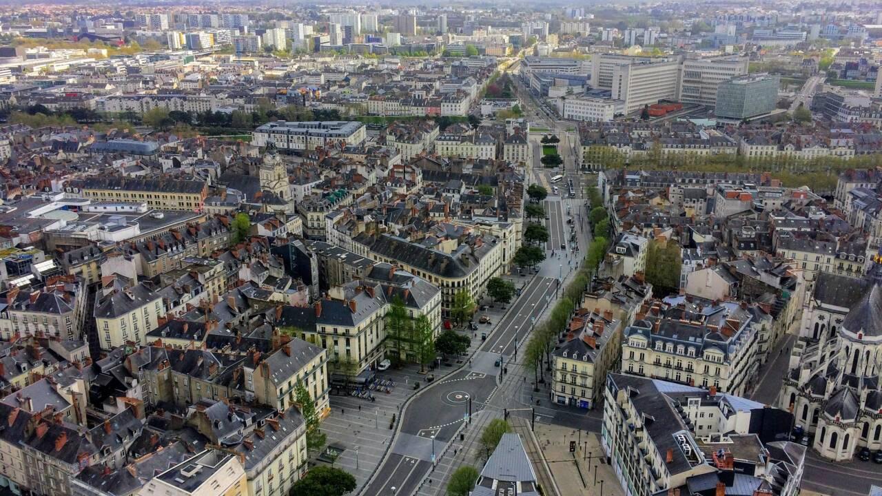 PLU : quels sont les dispositions environnementales du plan d'urbanisme local ?