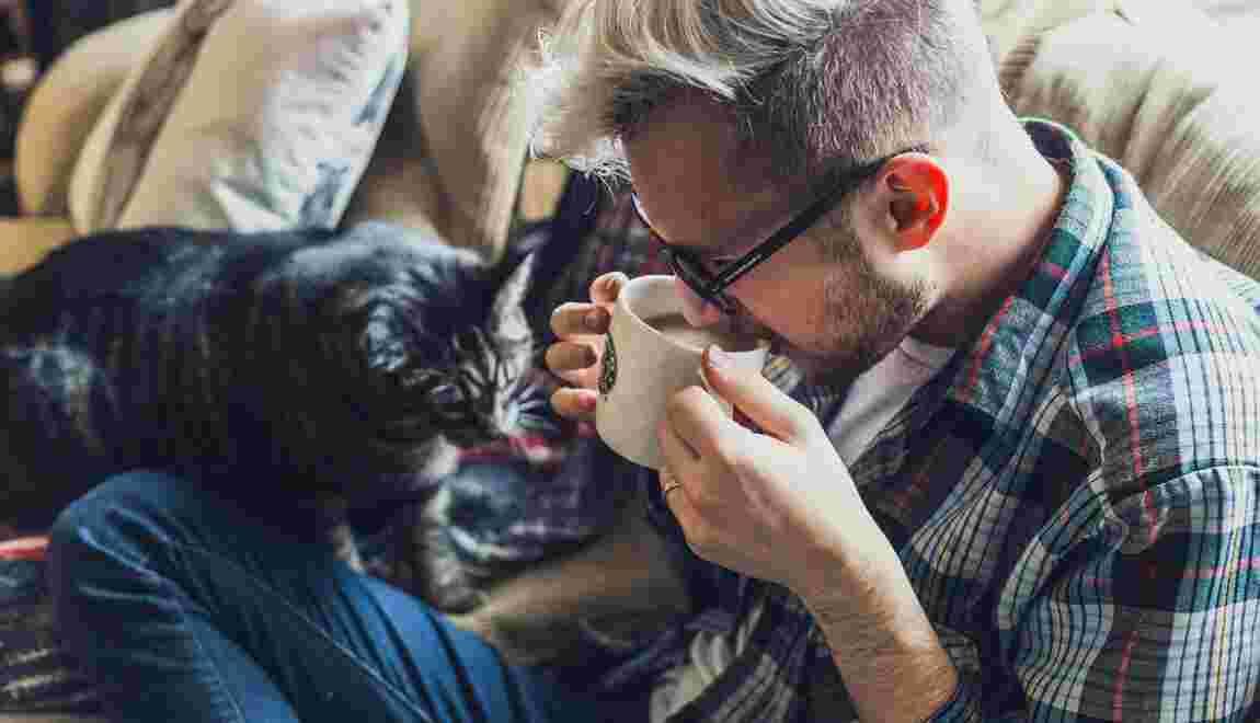 Couchsurfing : 10 astuces pour une expérience réussie