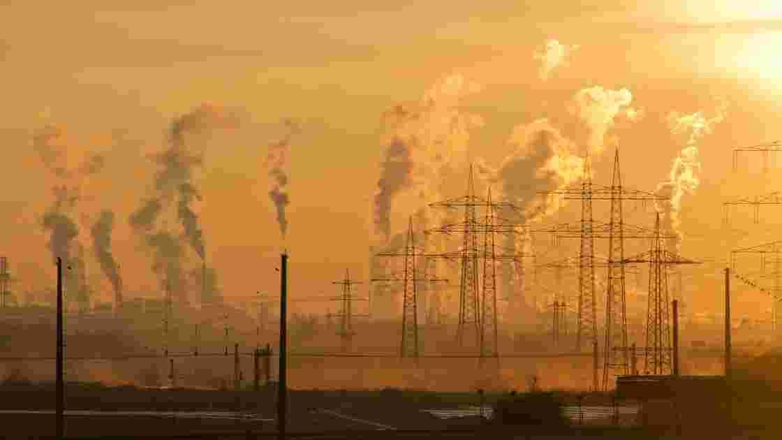 ICPE : tout savoir sur l'installation classée pour l'environnement