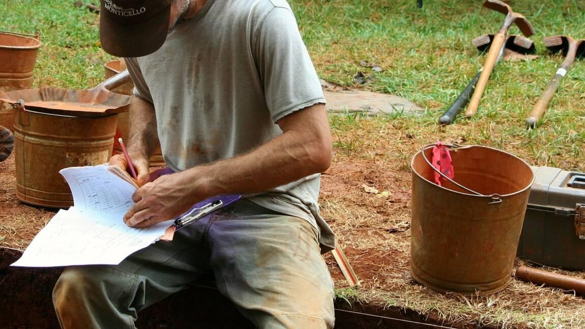 Fouilles archéologiques : comment participer bénévolement à des chantiers ?