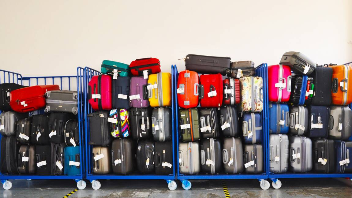 Valise en cabine : quelles sont les règles en fonction des compagnies aériennes?