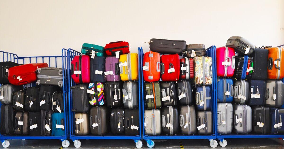 Valise en cabine : quelles sont les règles en fonction des compagnies aériennes ?