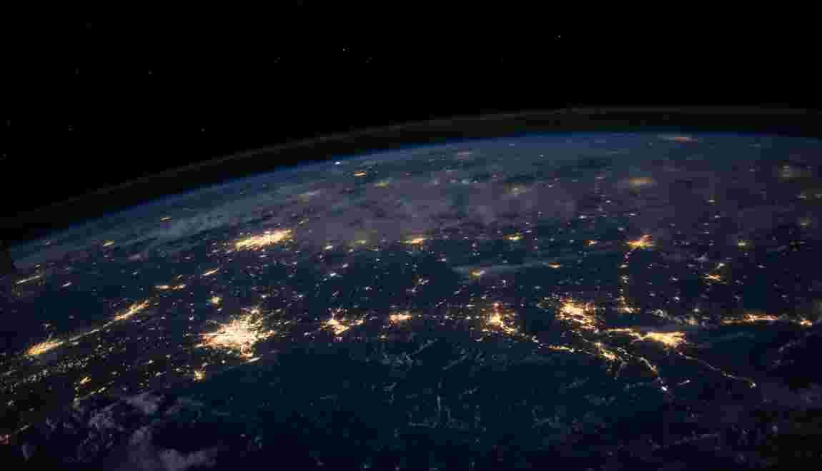 Climat : à quoi servent les COP ?