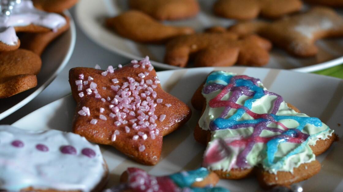 Allemagne : petite histoire du pain d'épices, le gâteau de vie des Bavarois