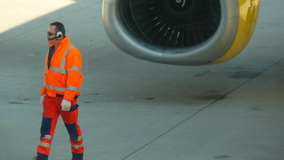 Compagnie aérienne : comment vérifier la sécurité à l'étranger ?