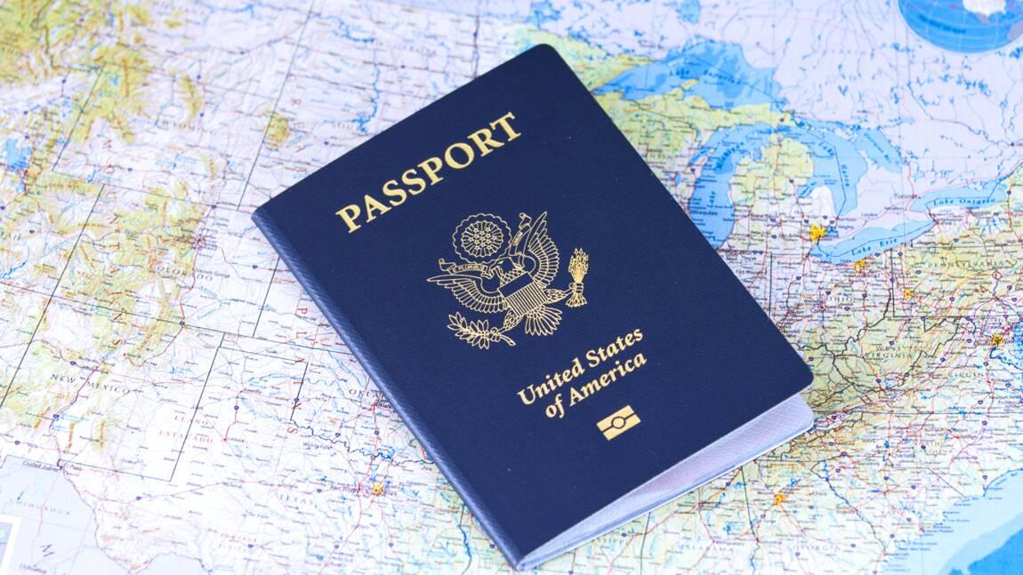 5 conseils pour réussir son expatriation