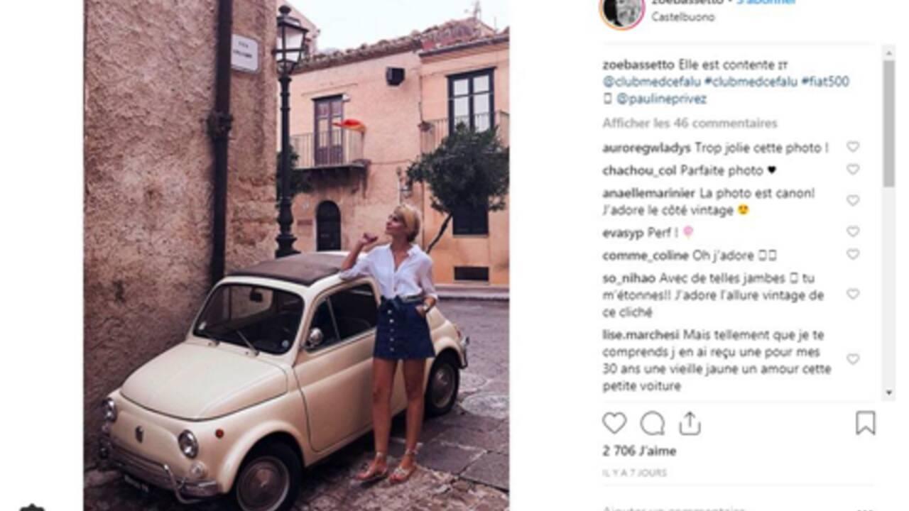 10 bonnes raisons de passer les fêtes de fin d'année en Sicile au Club Med de Cefalù