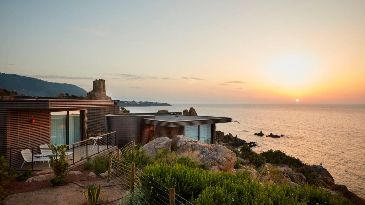 Découvrez l'authentique art de vivre Sicilien au Club Med de Cefalù…