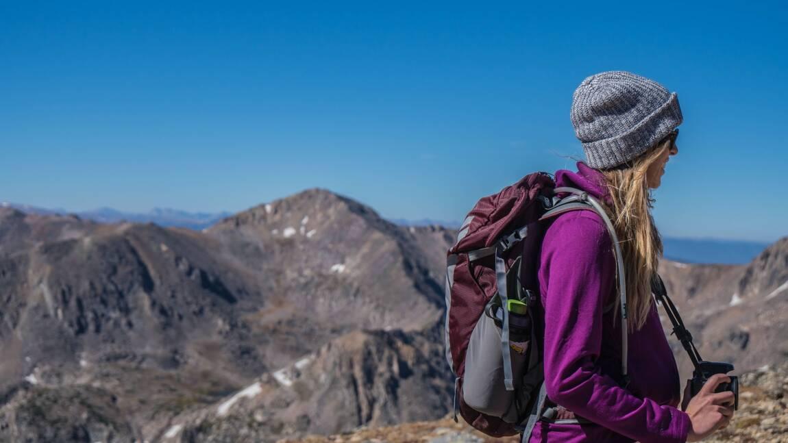 10 astuces pour bien choisir ses sacs de voyage