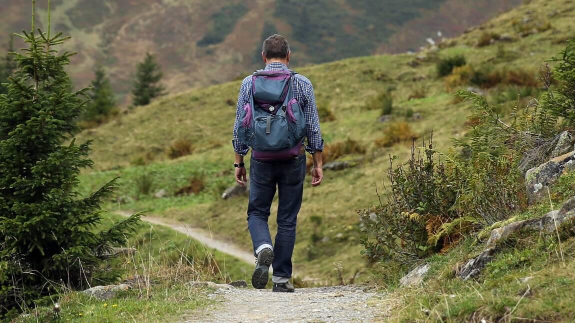 Randonnées : quels pays choisir pour un amoureux de la marche ?