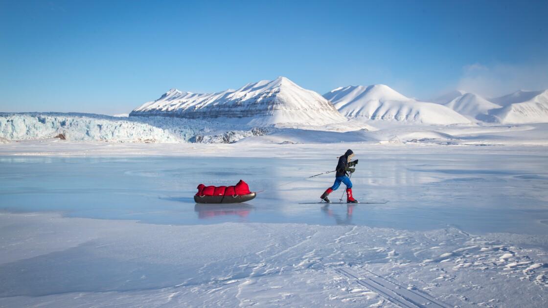 Matthieu Tordeur : « Je n'ai pas envie de faire des expéditions dans des océans de plastique »