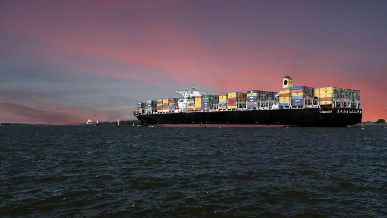 Voyage en cargo : ce qu'il faut savoir avant de tenter l'expérience