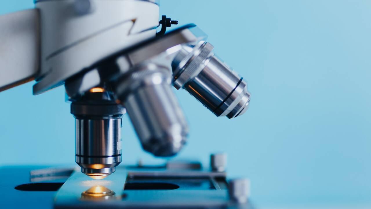La biotechnologie, c'est quoi ?