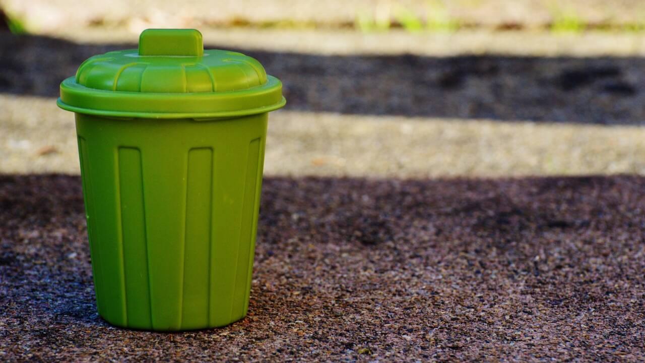 Recyclage : quelle est la mission de CITEO ?