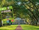 La Louisiane et la Nouvelle-Orléans dans le nouveau magazine GEO