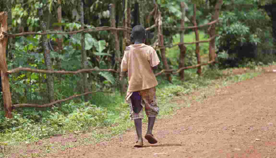 IDH : qu'est-ce que l'Indice de développement humain ?
