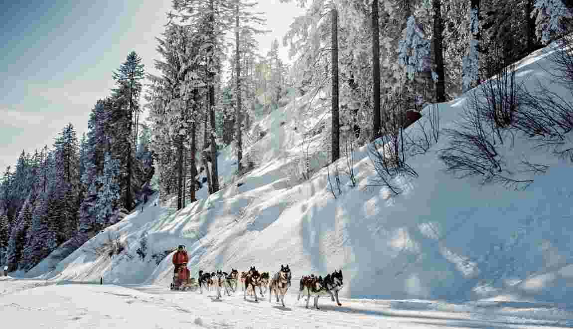 5 bons plans pour réussir vos sports d'hiver en Suisse