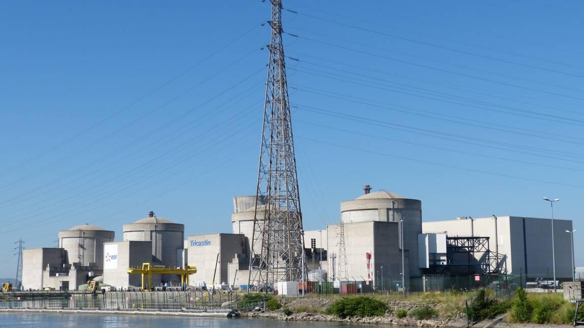 ASN : quel est le rôle de l'Autorité de sûreté nucléaire ?