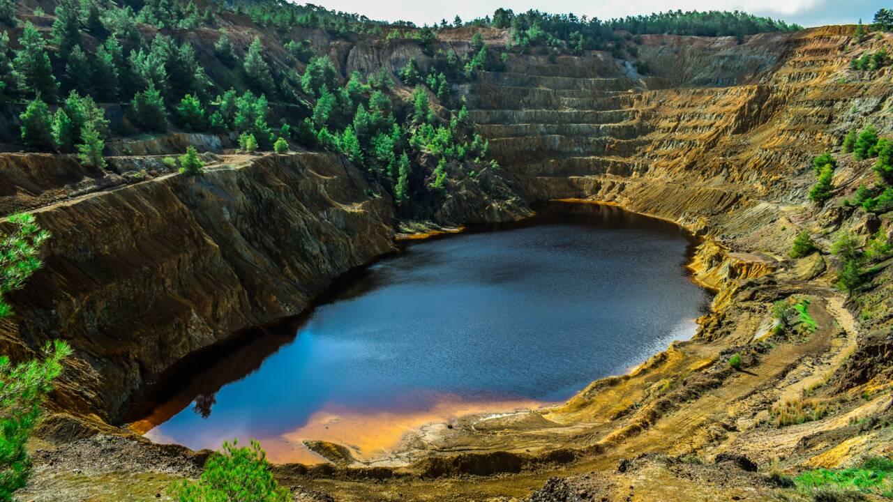 BRGM : quelles sont les missions du Bureau de recherches géologiques et minières ?