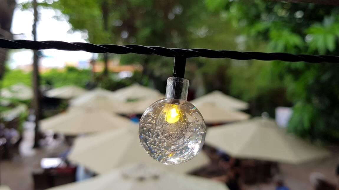 Les lampes LED sont-elles meilleures pour la planète ?