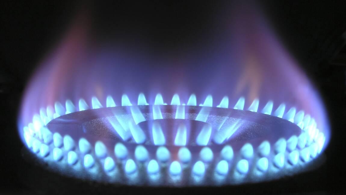 Qu'est-ce que le monoxyde de carbone ?