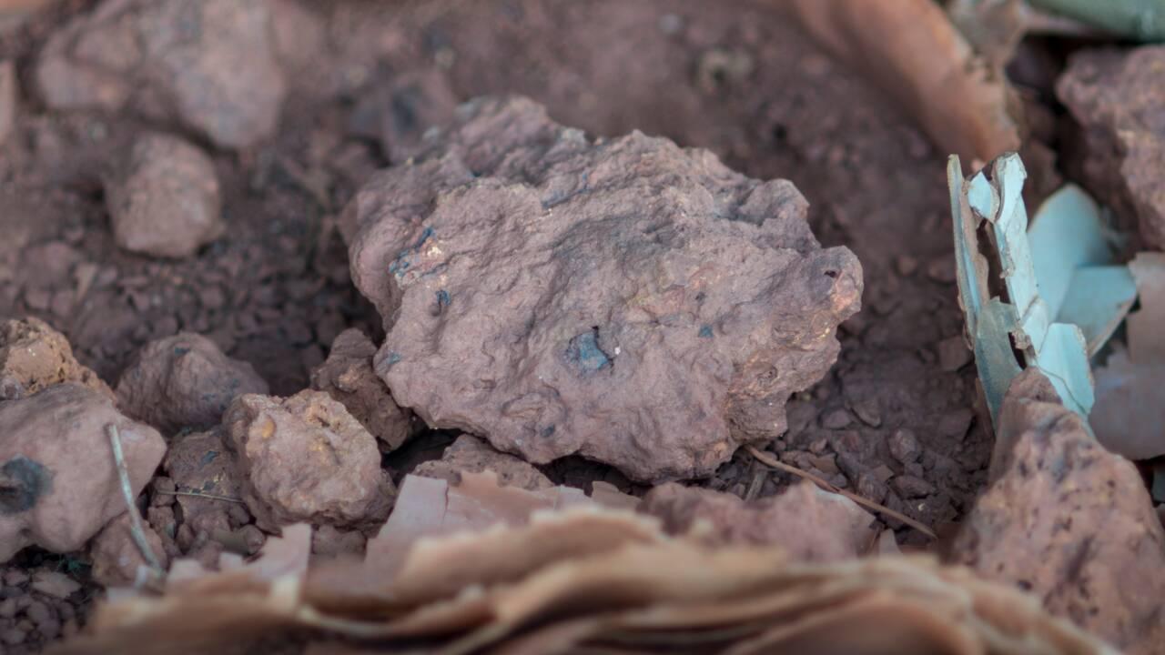 Ghana: inquiétudes environnementales autour d'un projet de mine de bauxite
