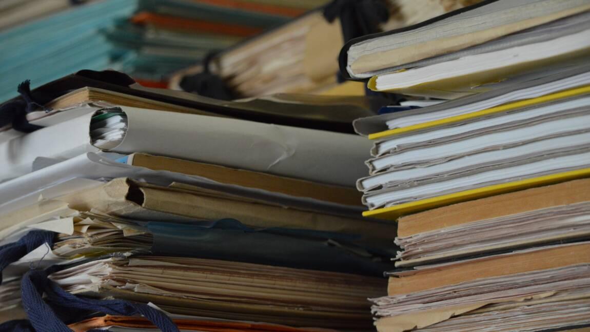 SME : qu'est-ce que le système de management environnemental ?