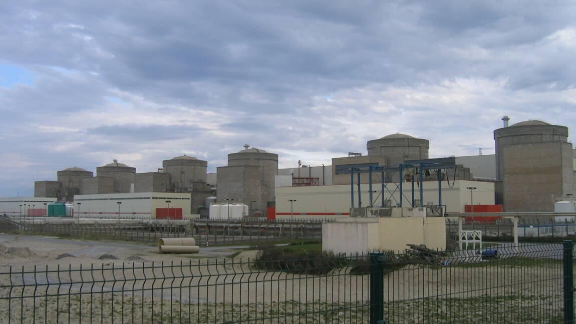 IRSN : quelles sont les missions de l'Institut de radioprotection et de sûreté nucléaire ?