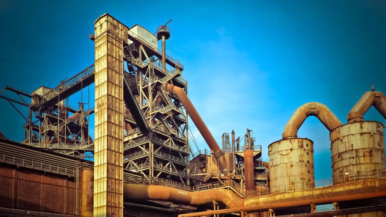 Ineris : quelles sont les missions de l'Institut national de l'environnement industriel et des risques ?